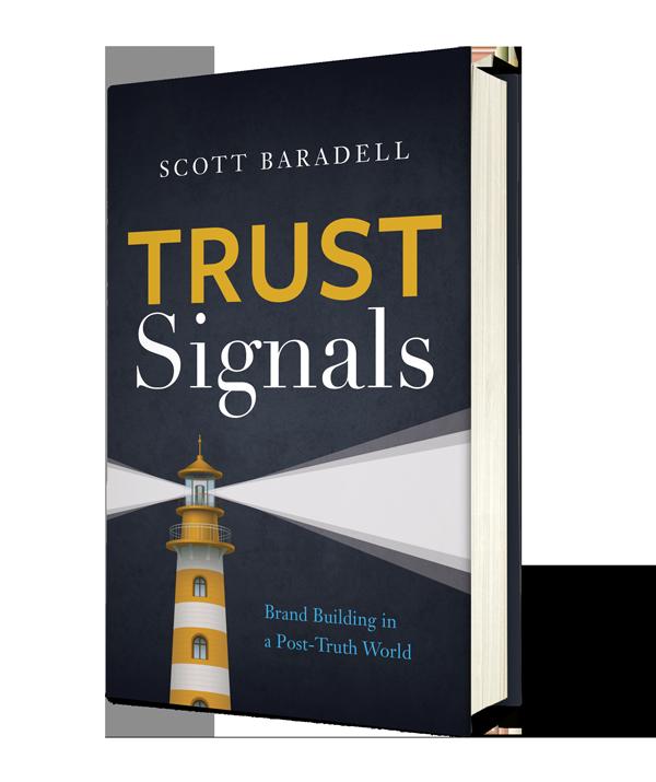 Trust-Signals-Book