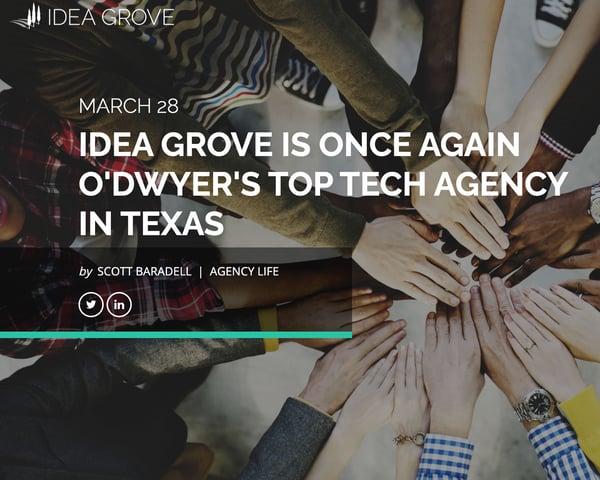 Idea-Grove-blog-coverage